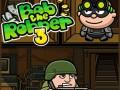 Spelletjes Bob the Robber 3