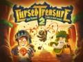 Spelletjes Cursed Treasure 2