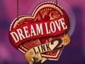 Spelletjes Dream Love Link 2