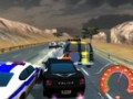 Spelletjes Highway Patrol Showdown