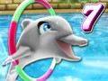 Spelletjes My Dolphin Show 7