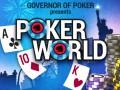 Spelletjes Poker World