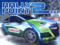 Spelletjes Rally Point 2