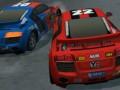 Spelletjes Y8 Racing Thunder
