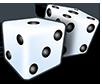 Online spelletjes