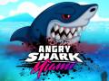 Spelletjes Angry Shark Miami