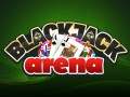 Spelletjes Blackjack Arena