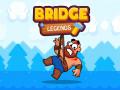 Spelletjes Bridge Legends Online