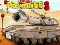 Spelletjes Dead Paradise 3
