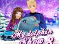 Spelletjes Dolphin Show 8