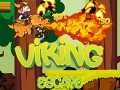 EG Viking Escape