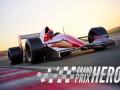 Spelletjes Grand Prix Hero