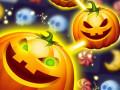 Spelletjes Happy Halloween