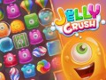 Spelletjes Jelly Crush