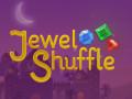 Spelletjes Jewel Shuffle