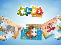 Spelletjes Kids Animal Fun