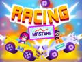 Spelletjes RacingMasters