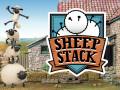 Spelletjes Shaun The Sheep Sheep Stack