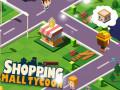 Spelletjes Shopping Mall Tycoon