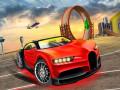 Spelletjes Top Speed Racing 3D