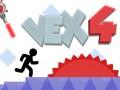 Spelletjes Vex 4
